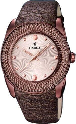 Festina 16591/C