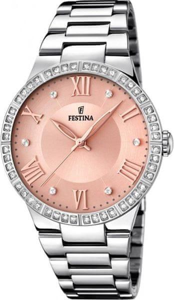 Festina 16719/3