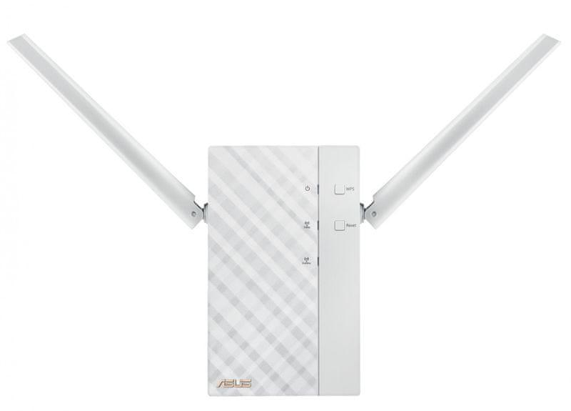 Asus RP-AC56 (90IG01P0-BO3R00)