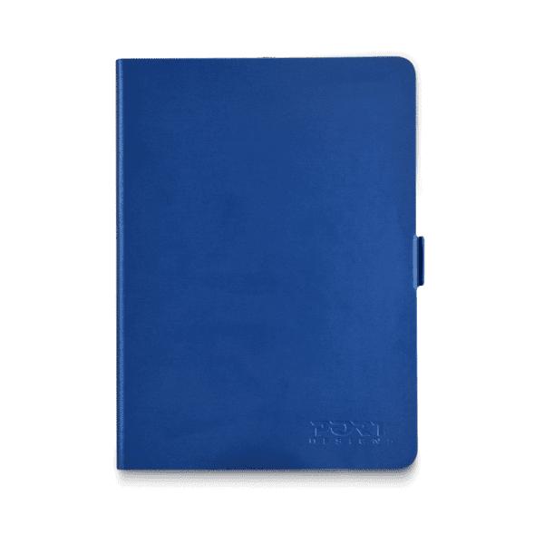 "Port Designs CHELSEA II, pouzdro pro Galaxy Tab 4 8"""