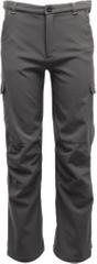 Regatta Softshell Trousers