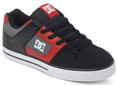 DC Buty Pure M Shoe