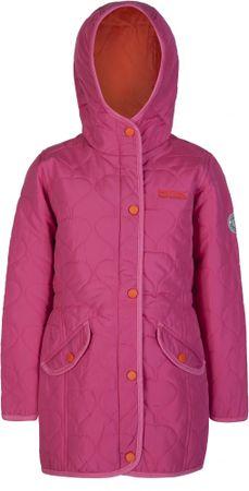 Regatta płaszcz zimowy Tickitiboo Jem 11 – 12