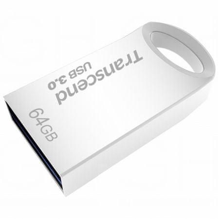 Transcend USB ključek JetFlash 710S 64 GB (TS64GJF710S)