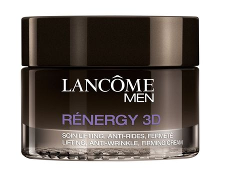 Lancome krem do twarzy Men Renergy 3D Cream – 50 ml