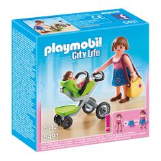 Playmobil 5491