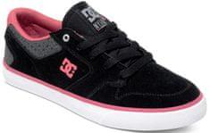 DC Buty Nyjah Vulc Se J Shoe