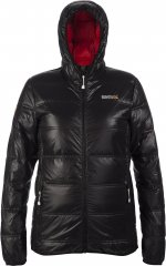 Regatta Women´s Summitsphere