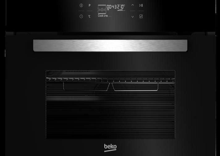 Beko BCW 14500 BG
