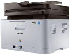 Samsung večfunkcijska naprava SL-C480FW