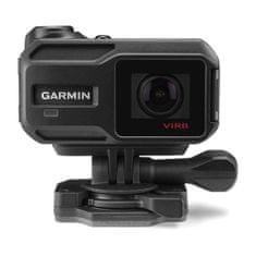 Garmin športna kamera VIRB X