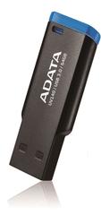 A-Data UV140 USB ključ, 32 GB, USB 3.0, moder