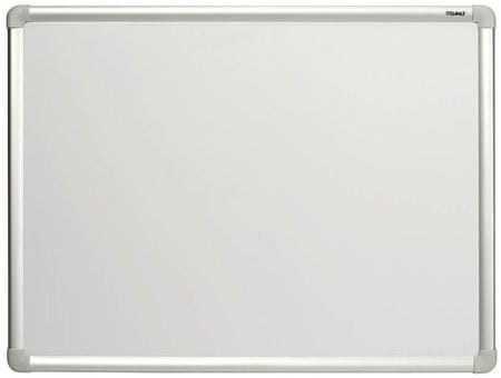 Dahle magnetna tabla Basic, 100 x 150 cm