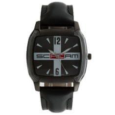 Scream SC550-15307A