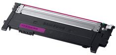 Samsung toner CLT-M404S, magenta