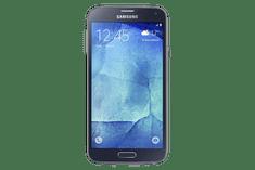 Samsung Galaxy S5 Neo, černý