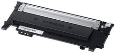 Samsung toner CLT-K404S, črn