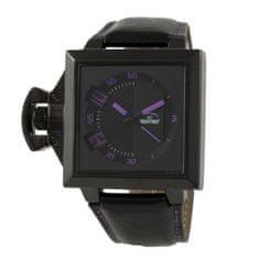 Bentime zegarek unisex 006-6393H