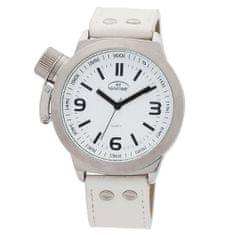 Bentime zegarek unisex 006-3339D
