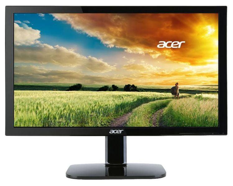 Acer KA240HQBbid (UM.UX6EE.B09)