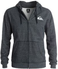 Quiksilver Everyday Heather Zip