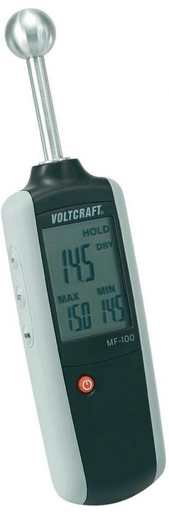 Voltcraft MF-100 (100880) - rozbaleno