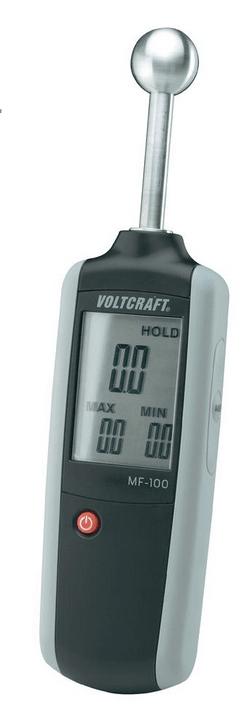 Voltcraft MF-100 (100880)