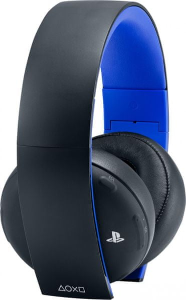 Sony Wireless Stereo Headset 2.0 / PS4