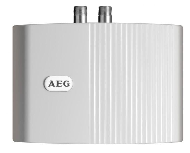 AEG MTE 350