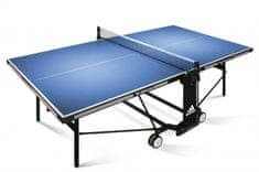Adidas stół do tenisa stołowego To. Intense