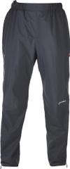Berghaus Wodoodporne spodnie Light Hike Hydroshell