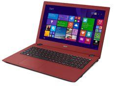 Acer Aspire E15 (NX.MWWEC.001)