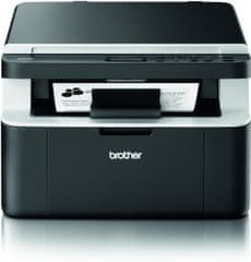 Brother DCP-1512E (DCP1512EYJ1)