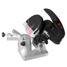 Matrix električni stroj za brušenje verig verižnih žag KS 200-1 (320400230)
