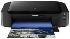 Canon tiskalnik PIXMA iP8750