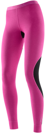 Devold Energy Woman Long Johns Fuchsia S