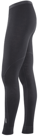 Devold Energy Man Long Johns Black M