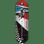 1 - Postershop Termometr BMW (Motocykl)