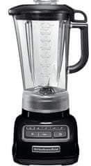KitchenAid blender Diamond P2, Onyx Black