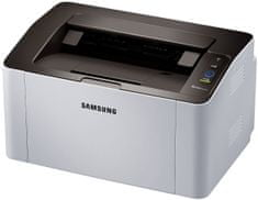 Samsung SL-M2026W (SS282B)