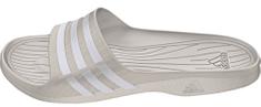 Adidas Duramo Sleek W