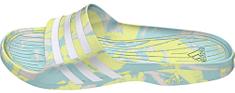Adidas Duramo Sleek Marbled