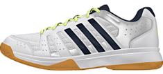 Adidas Ligra 3 W Női sportcipő