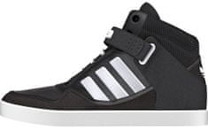 Adidas AR 2.0
