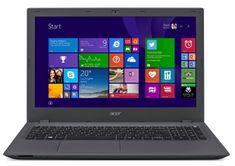 Acer Aspire E15 (NX.MVHEC.003)