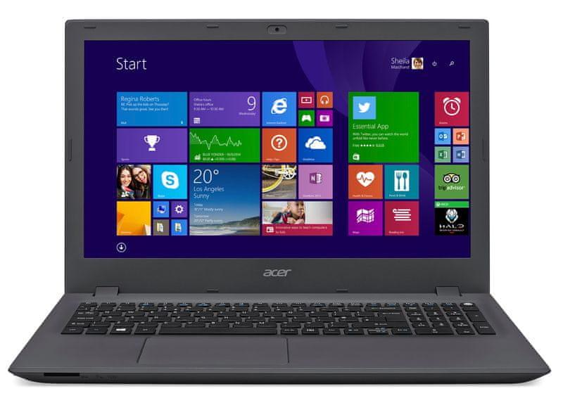 Acer Aspire E15 (NX.MVMEC.001)