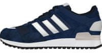 Adidas ZX 700 Collegiate Navy/Ftwr White/Pearl Grey S14 8,5 (42,7)
