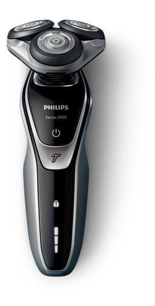 Philips S5320/06 Series 5000