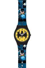 Batman BM-02