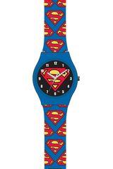 Superman SM-02
